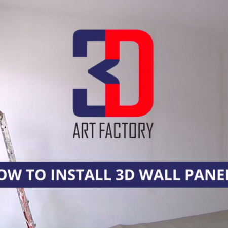 3d panels, 3d panels fitting, 3d panels instalation, fitting instructions 3d panels, 3d panels fitting, 3d panels instalation, fitting instructions,