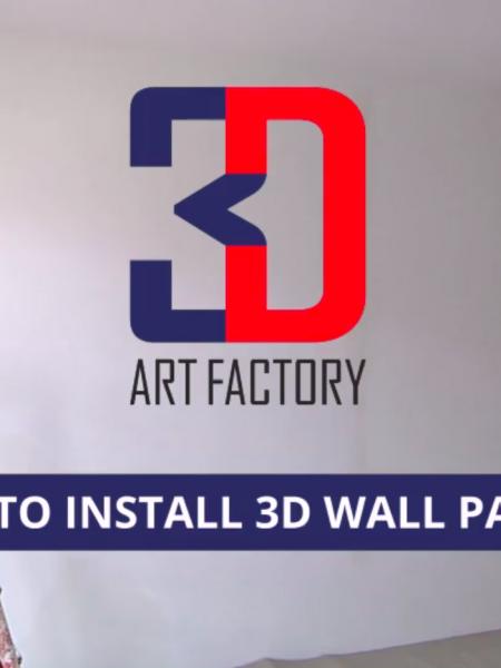 3d panels, 3d panels fitting, 3d panels instalation, fitting instructions 3d panels, 3d panels fitting, 3d panels instalation, fitting instructions,