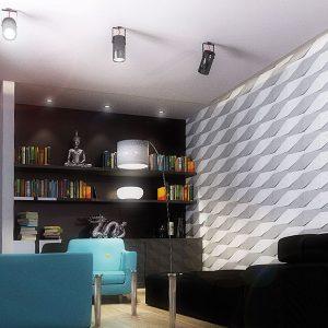 croco conrete 3D tiles