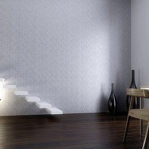 mulino concrete 3D tiles