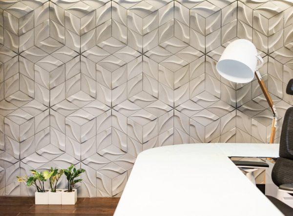 tzara concrete tiles 4