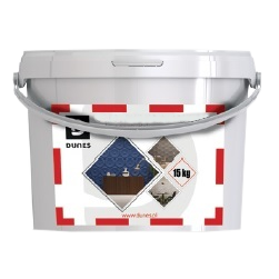 Hexagon dispersion adhesive 15kg