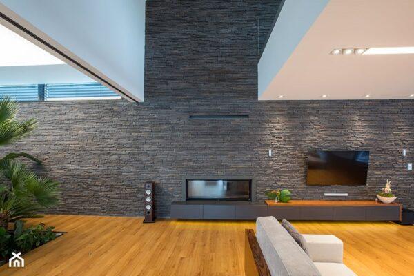 sierra wall panels