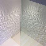 MDF 3D panels on doors IV