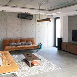 Shuttering concrete panels II